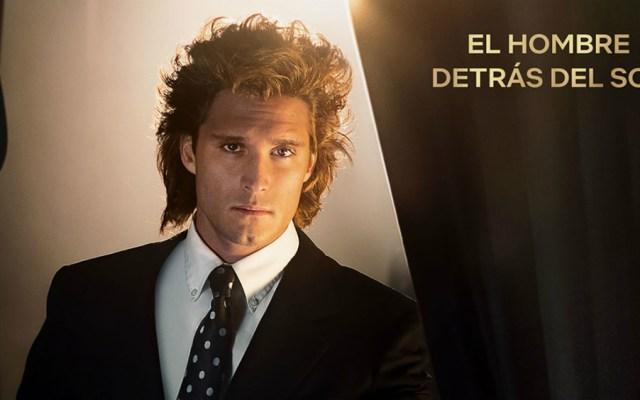 Confirman que sí habrá segunda temporada de la serie de Luis Miguel - Foto de Internet