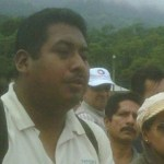 Foto de El Heraldo de Chiapas