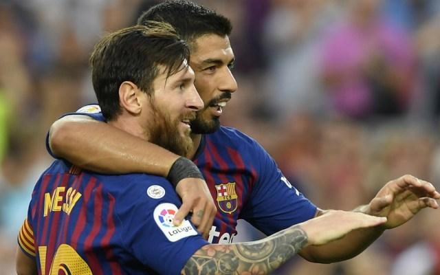 Estos son los 10 futbolistas sudamericanos mejor pagados - Foto de AFP
