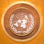 ONU sigue de cerca situación en Venezuela