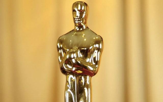 Academia responde a críticas por eliminación de premios de la ceremonia oficial del Óscar - Foto de internet