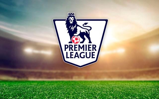 Acusan a futbolista de la Premier League de violar a menor en Francia