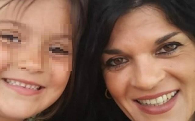 Santera secuestra a madre e hija con promesa de cura para enfermedad - Foto de Internet