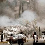 Damnificados por sismo de 1985 aún esperan una vivienda