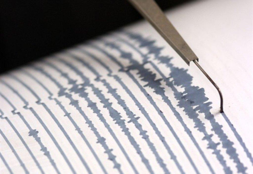 Sismo magnitud preliminar 5 sacude Yajalón, Chiapas - Siempre debemos estar preparados para enfrentar un desastre natural, como sismos o huracanes. Foto de Notimex