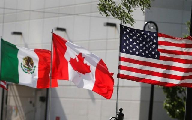 SHCP anuncia Foro Regulatorio Financiero de Canadá, México y EE.UU. - Foto de Reuters