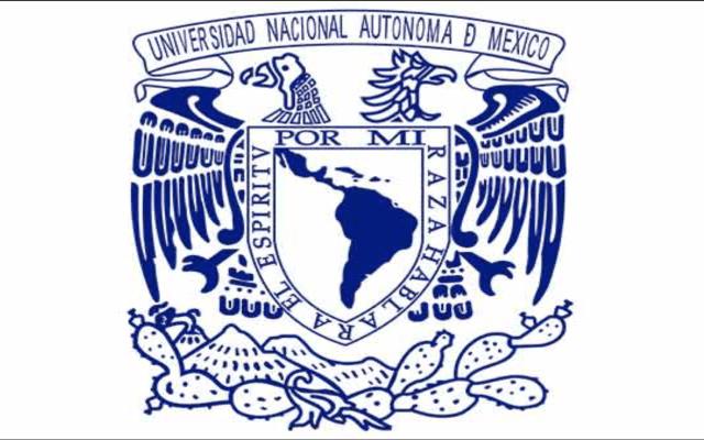 Suman 22 los expulsados en la UNAM tras hechos violentos en Rectoría