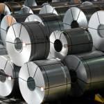 EE.UU. elimina desde hoy aranceles a acero y aluminio de México y Canadá - acero de china desinsdustrialización américa latina