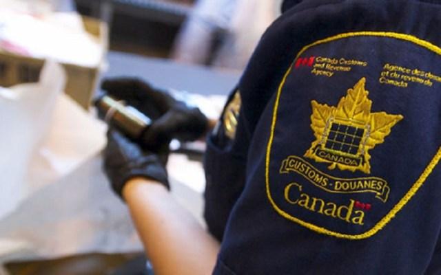 Canadá anuncia que aumentará deportaciones - Consejo Canadiense de Refugiados. Foto de Internet