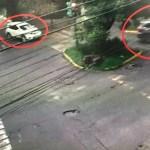 Atacante de casa de Norberto Rivera se hizo pasar por mensajero
