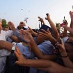 Alista López Obrador propuestas para titulares de Defensa y Marina - López Obrador
