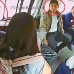 Detienen a miembros de la banda 'Los Tóxicos' en Tecámac
