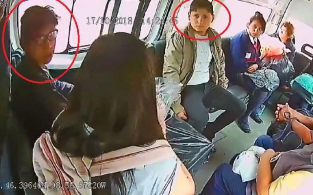 Detienen a miembros de la banda 'Los Tóxicos' en Tecámac - Los Tóxicos