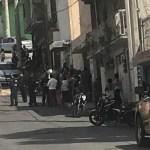 Asesinan a presunto narcomenudista en la Gustavo A. Madero - Gustavo A. Madero