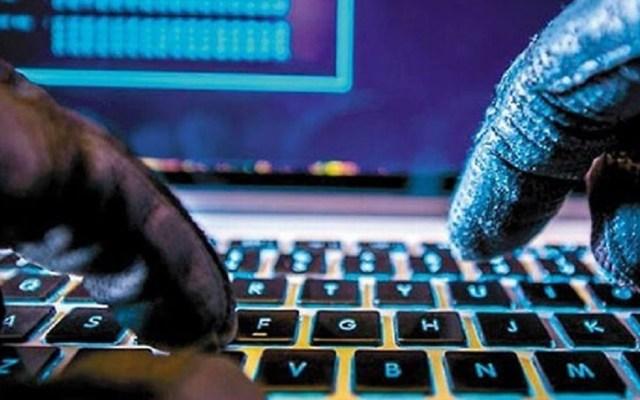 Ataque al SPEI fue de hackers norcoreanos: Foro Económico Mundial - Hackeo. Foto de Internet