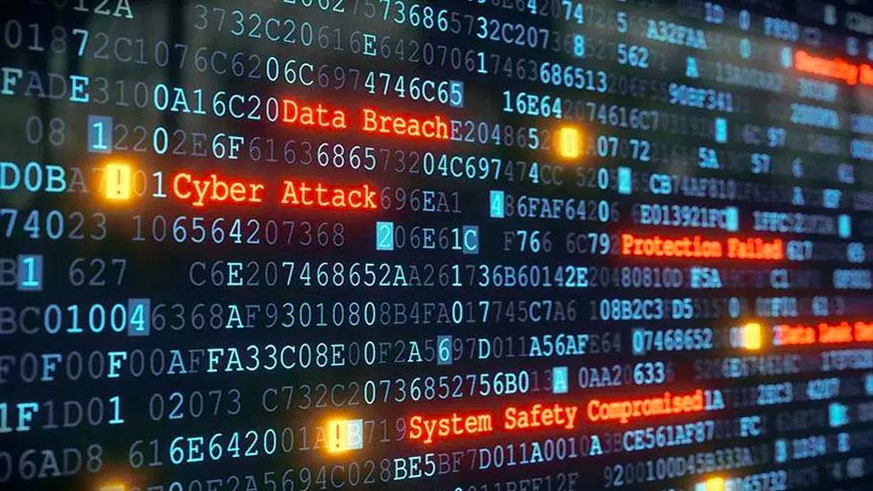 Tras ciberataque, Banxico eleva a rojo el nivel de seguridad informática - Tras ciberataque, Banxico eleva a rojo el nivel de seguridad informática