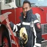 Muere bombero tras fuga en toma clandestina en Hidalgo - Foto de Excélsior