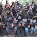 Muere presunto líder del CJNG en Guanajuato