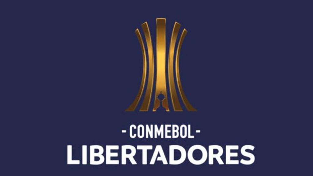 Suspendida Final de Vuelta de la Libertadores - Imagen de Internet