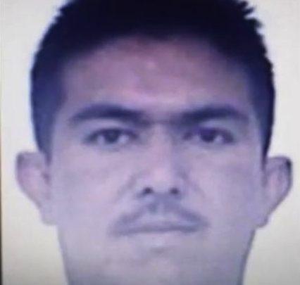 Muere en Guanajuato presunto líder del CJNG