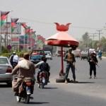 Postergan elecciones en Kandahar tras ataque talibán - Foto de AFP