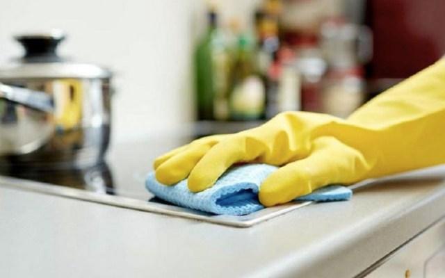 Avala SCJN que empleadas domésticas no cuenten con seguridad social