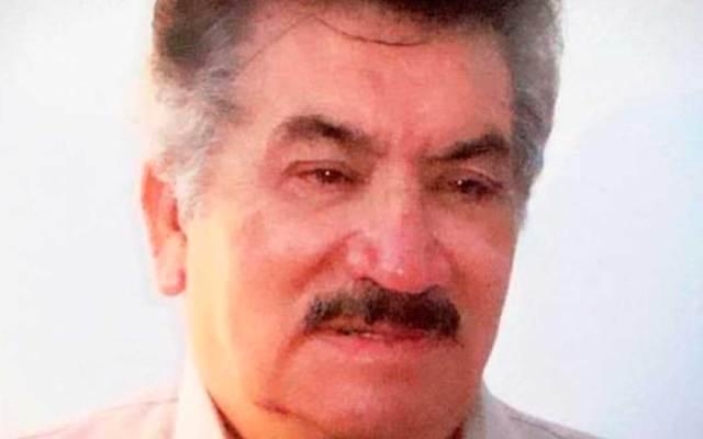 Asesinan en su casa a exalcalde de Nuevo Laredo - Foto de El Mañana