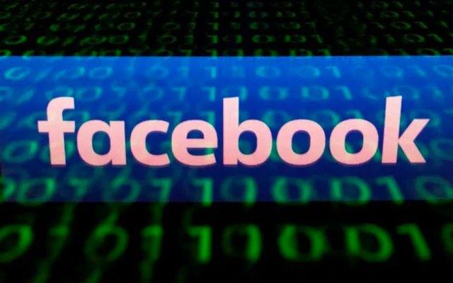 Facebook impulsa las emociones negativas en sus usuarios: estudio - Foto de AFP