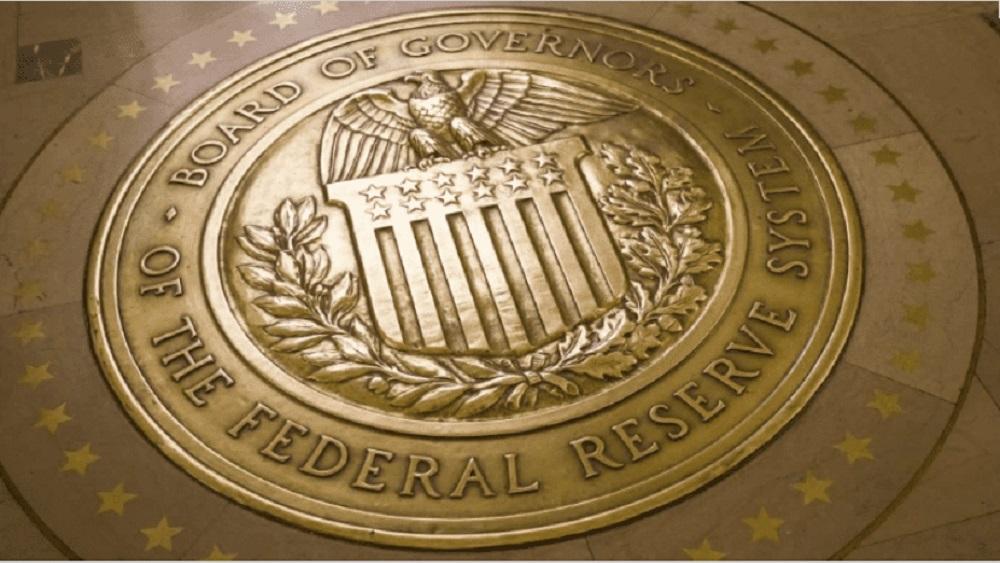 Donald Trump dijo que la Reserva Federal es su
