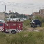 Localizan fosa clandestina con al menos 10 cuerpos en Jalisco - Foto de Quadratín