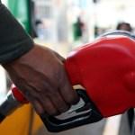Anuncian primer estímulo fiscal a gasolina Premium en gobierno de AMLO