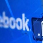 Banda criminal sería responsable del hackeo a Facebook - Facebook. Foto de Internet