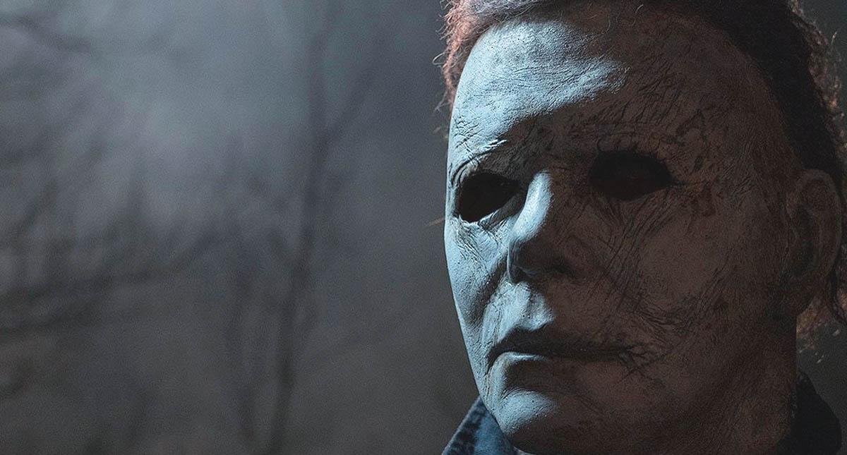Halloween espanta a la competencia en la taquilla