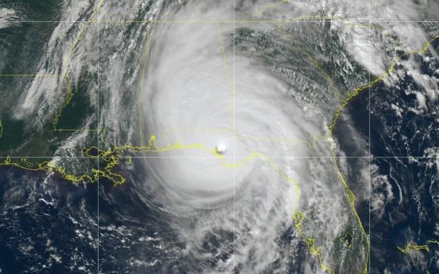 Inicia temporada de huracanes en el Atlántico - Huracanes temporada México