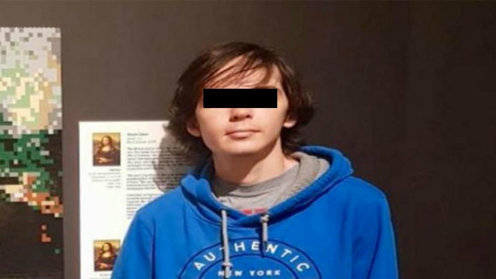 Fiscalía de Puebla encuentra cadáver de estudiante. Noticias en tiempo real