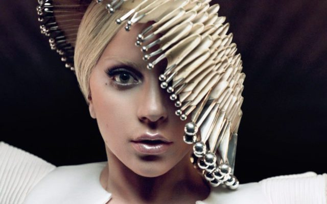 10 datos interesantes sobre Lady Gaga -  Foto: republica.gt
