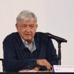 Confirma López Obrador reunión con Cienfuegos y Soberón - López Obrador confirma reunión con Salvador Cienfuegos y Vidal Francisco Soberón. Foto de lopezobrador.org