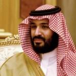 Implican a príncipe saudí en la desaparición de Khashoggi - pruebas implican al príncipe heredero de arabia saudita en la muerte del periodista