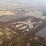 Pasajeros evitarán pasar por México sin el NAIM: IATA