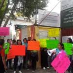 Padres de familia de niños abusados en kínder se reunirán con maestros nuevos - Foto de La Prensa