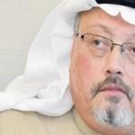 Importante que se aclaren los hechos en caso Khashoggi: Pompeo - Khashoggi