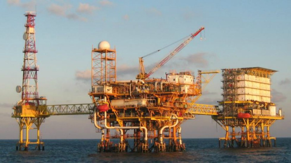 Imposible aumentar producción petrolera para 2019: Pemex - pemex producción nuevos yacimientos