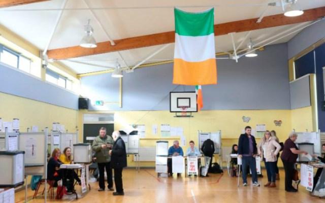 Irlanda deroga el delito de blasfemia - Foto de CNN