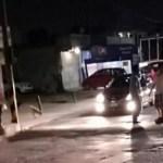 Hallan cadáver de niña de 12 años desaparecida en Melchor Ocampo