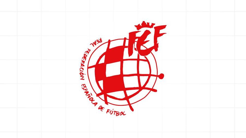 Detienen a vicepresidente de la RFEF por desvío de fondos - Foto de @rfef