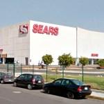 Sears México no tiene ninguna relación con EE.UU: Grupo Carso