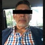 Cae coautor del asesinato de Isaías Gómez, esposo de Sharis Cid