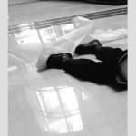 Muere hombre al caer de varios metros en centro comercial Magnocentro - Foto de @MrElDiablo8