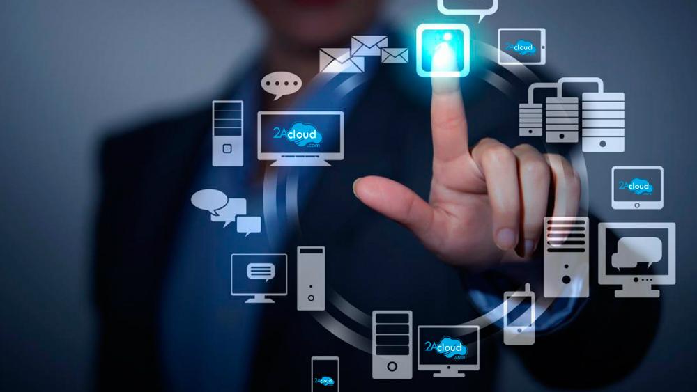 OCDE alerta por bajo dominio en uso de tecnologías en adultos mexicanos - tecnología
