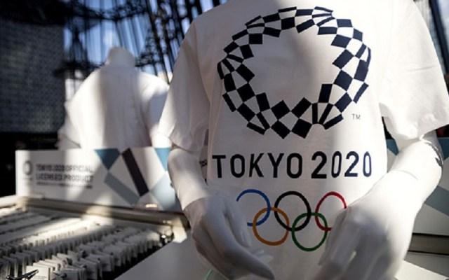 Médicos advierten que maratón de Tokio 2020 supone riesgo mortal - Juegos Olímpicos de Tokio 2020. Foto de Internet